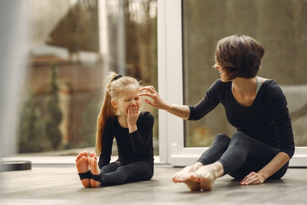 3 Fun Activities To Do With Your Kids