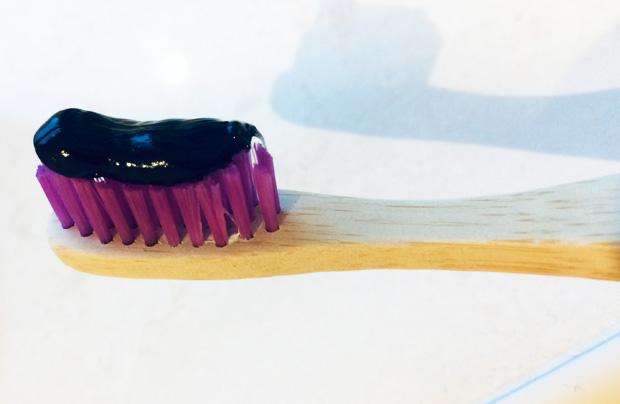 Eco-friendly Dental Hygiene
