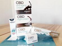 Cibdol CBD Oil and CBD Skincare Review A Mum Reviews