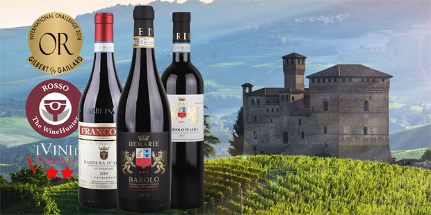 Virtual Wine Tasting with Independent Wine