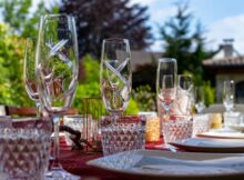 Tips for Entertaining Guests in Your Garden