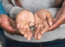 3 Things You Should Know Before Becoming a Homeowner A Mum Reviews