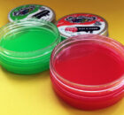 Antibacterial Slime A Mum Reviews