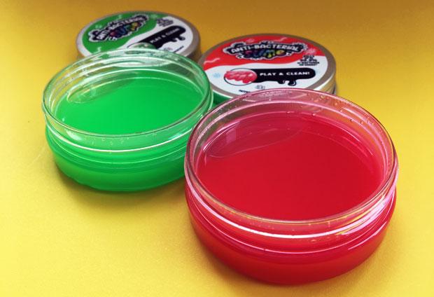 Antibacterial Slime A Mum Reviews