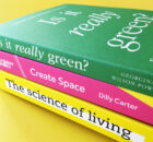 Books that will change the way you live your life (4)