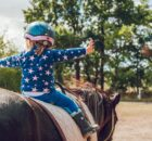 Fun Outdoor Activities For You And The Children