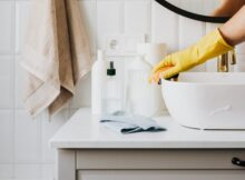 How to Remove Limescale and How to Prevent Limescale