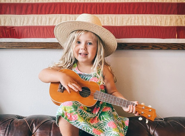 Which Music Instrument Should My Child Learn A Mum Reviews