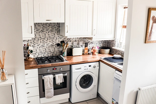 Essential Tips for Buying a Washing Machine