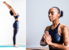 Why Is Yoga So Great for Mental Health?