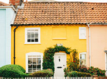 How Can I Save A Deposit for My First Home A Mum Reviews