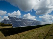 Switching Energy Suppliers to Save Money & Help Save the Planet