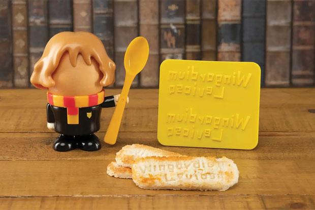 Harry Potter Hermione Granger Egg Cup