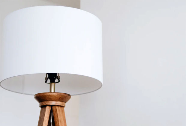 5 Cheap Ways to Brighten up Your Home