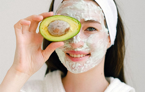 Home Beauty Treatment Ideas For Busy Mums