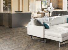 Vinyl Flooring is Reassured Flooring
