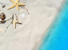 Which Countries Are Best to Visit in July A Mum Reviews