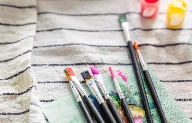 Affordable Ways to Keep the Kids Busy This Summer