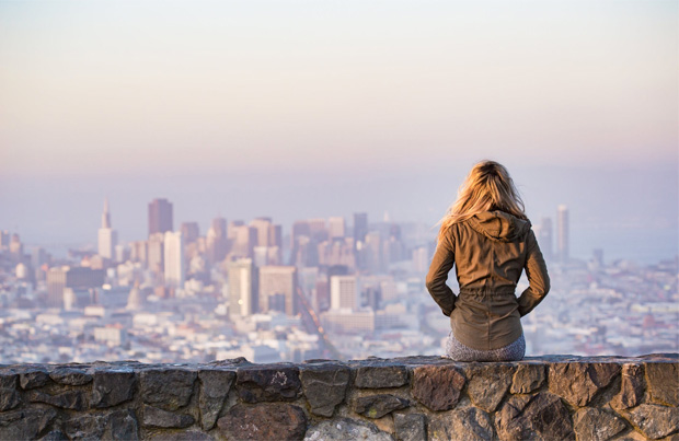 Checklist For Moving Abroad: What Not To Forget