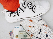 How to Save Money When Travelling
