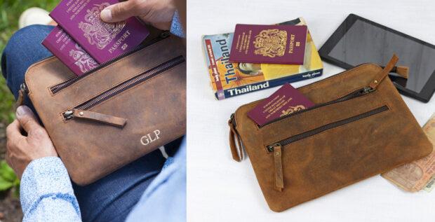 My Travel Essentials - Organised, Light & Minimalist Packing A Mum Reviews