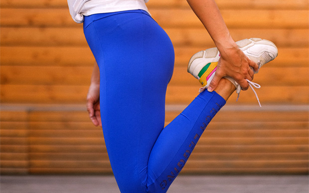 Tips that will Help you to Recover from an Injury