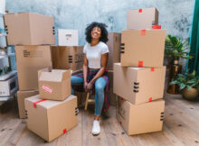 Top Tips for a Stress Free Move A Mum Reviews