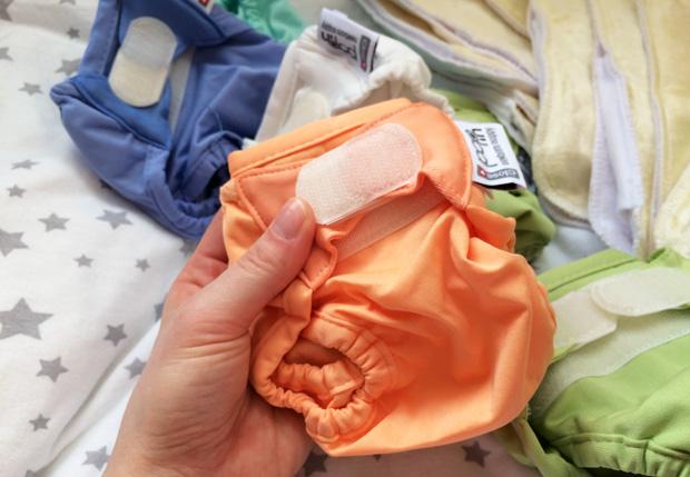Close parent newborn pop ins discount code
