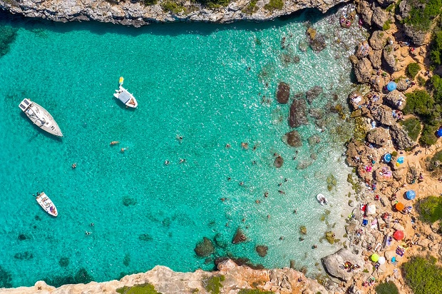 Why Mallorca Should Be at the Top of your Post-Pandemic Bucket-List