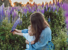 Finding Time for Me-Time as a Mum