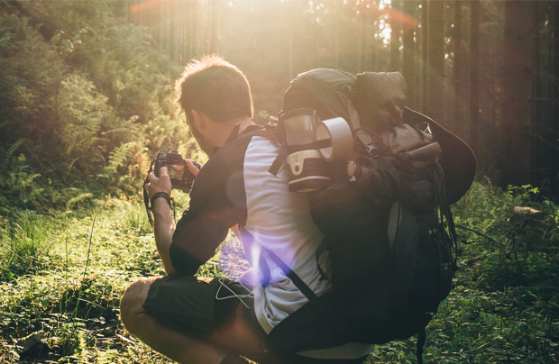 Family Camping Essentials - Our Camping Checklist