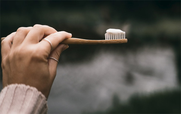Hormones and Oral Health in Women — Common Problems and What to Do About Them