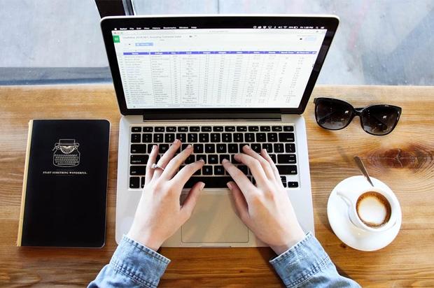 5 Excel Online Hidden Features You Should Know