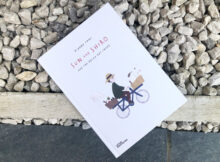 Book Review: Sun and Shiro and the Polka-Dot Snake