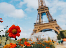 The Best Places to Visit in France A Mum Reviews