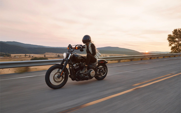 What Is The Average Motorcycle Collision Settlement In Florida A Mum Reviews