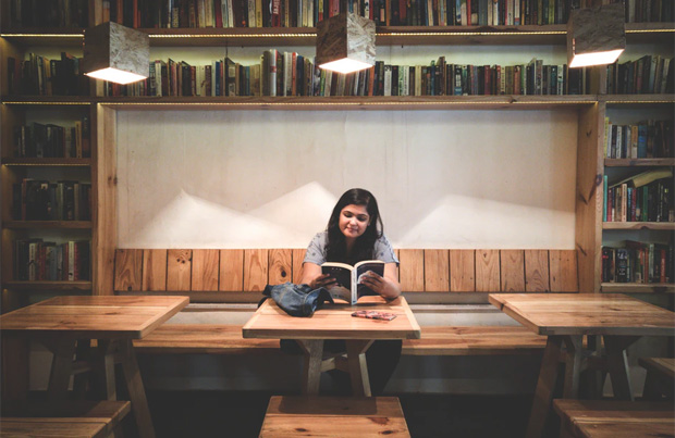 3 Ways to Enrich Your Teenager's Education A Mum Reviews