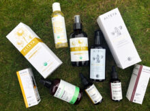Alteya Organics Skincare Products Review