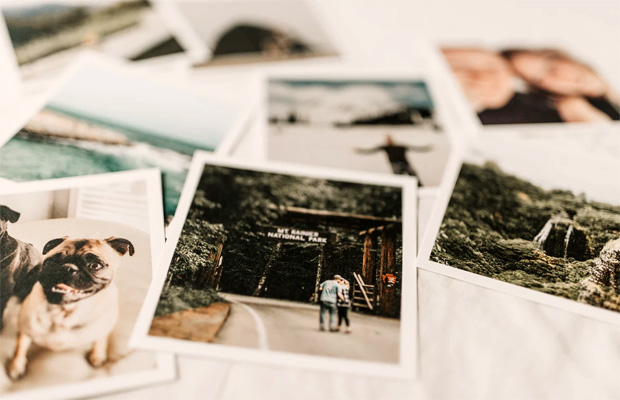 Why You Should Still Get Your Photos Printed A Mum Reviews