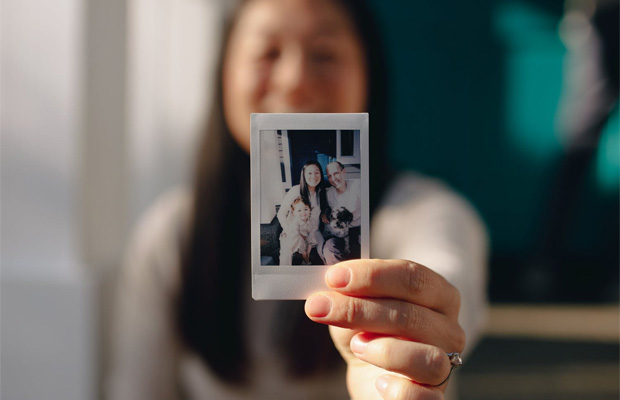 The Joy of Printed Memories and Why You Should Still Get Your Photos Printed