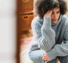 4 Ways to Ease Migraine Pain