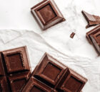 Cooking With Chocolate - Dos And Don'ts